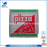 高品質の商品世界中ピザボックス