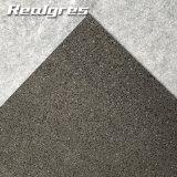 Tegel van de Vloer van het Porselein van de Fabriek 600X600 mm van Foshan de Volledige Opgepoetste Verglaasde met het Volledige Ontwerp van het Lichaam