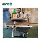 Hicas 목제 절단 찢음은 보았다 기계 (HCMJ153)를