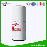 Maschinenteil-Schmierölfilter Lf3000 für Fleetguards