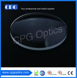 De Niet beklede Optische Vensters van Dia40xt6mm n-Bk7