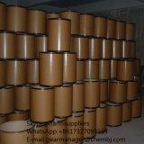 Polvo sin procesar antihongos Ketoconazole CAS 65277-42-1 de la pureza elevada 99.5%