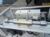 Bomba Waterjet da intensificador de Yh para o cortador Waterjet; Bomba de água de alta pressão
