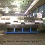 Промышленные услуги прачечной оборудование промышленные машины для омывателя Жан (XG-800)
