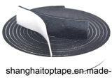 Акриловый прилипатель для маскировать Halfords ленты пены автомобиля EPDM