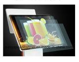 El PCI-E520d2 de doble pantalla táctil capacitiva de Android caja registradora para POS supermercado/Sistema/Restaurante