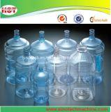 Corps en plastique machine de soufflage automatique / bouteille d'eau de machines de moulage par soufflage