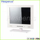 Zahnmedizinischer oraler Intramonitor Hesperus der Kamera-M-950A 15-Inch HD LCD