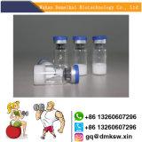 Hormone de stéroïdes d'évolution de Humatropin pour la perte de poids 200iu/Kit