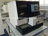 Équipement de laboratoire médical cellulaires du sang analyseur compteur/hématologie (HP-HEMA7000B)