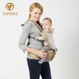 Modernes Baby-Verpackungs-Produkt-Breathable Baby-Träger-Baby-Riemen