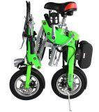 Gute Qualitätsweg-Fahrrad-schnelles Auto-batteriebetriebener Ausgleich-Roller