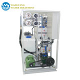 Industrieller Gebrauch 500lph RO-Wasser-Reinigungsapparat für das Trinken