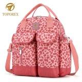Preço mais barato o saco das fraldas para bebés Mamãe alterando mochila de fraldas