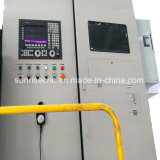 Tphd3030 관판을%s 고속 CNC 드릴링 기계