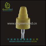 Migliore pompa del liquido della pompa della crema di trattamento dei pp