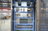 Triblock Carbonated машина Capper заполнителя Rinser безалкогольного напитка