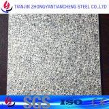 Bobina d'acciaio tuffata calda del galvalume dello Al-Zn di 55% in acciaio del galvalume