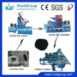 كبيرة إنتاج إطار العجلة [كتّينغ مشن]/إطار العجلة متلف لأنّ عمليّة بيع