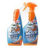 Machine d'emballage thermorétractable Best Case un hydratant pour peau sèche