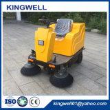 Intelligente Fahrt auf Fußboden-Kehrmaschine (KW-1200)