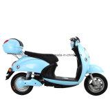 motociclo adulto elettrico del EEC 1600W, motorino elettrico con la batteria di litio
