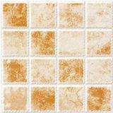 El azulejo de suelo del cuarto de baño del descuento adorna de cerámica en Foshan