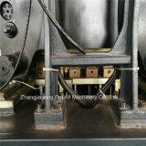 Пэт бак машины выдувного формования экструзии (PET06A)