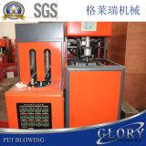 Flaschen-Gebläse-Maschine des Öl-5L