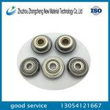 製粉のための高品質の炭化タングステンのタイルの切断の車輪
