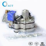 연료 체계를 위한 LPG 자동 규칙 또는 기화기 또는 기어 Act09