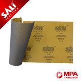 Сали марки карбид кремния наждачная бумага с различными готовых кормов для животных