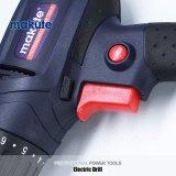Makute 600W 10mm ferramentas eléctricas manuais furadeira (ED004)