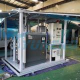 Neuer Transformator-Heißluft-Trockner des Entwurfs-2018