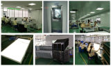ENEC 콜럼븀 40W 100lm/W LED 위원회 빛, 도매가
