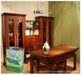 Apprêt Qixi série extra-clair de la peinture pour le bois