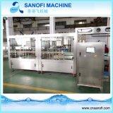 reine abfüllende füllende Verpackungsmaschine des Mineralwasser-10000bph-12000bph