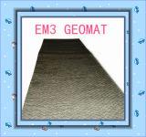 Estera Em2 Em3 Em4 Em5 del control de la erosión