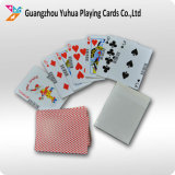 Best Printed Plastic Playing Cards Casino Cards Maker