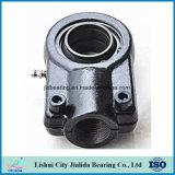 Berufspeilung-Fabrik-Zubehör-Zylinder-hydraulisches Stangenende (GK/GF/GAS/GIH/GIQG Serien)