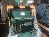 Ml-750 Placa vertical y troquelado de cartón máquina Hendidora