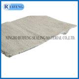 Hochtemperaturwiderstand-keramische Faser-Tuch