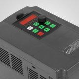 7.5kw 변하기 쉬운 주파수 드라이브 변환장치 VFD 10HP 34A 220-250V