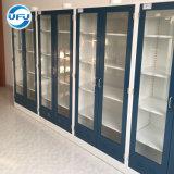Armazenagem de Reagentes de laboratório de alta qualidade armário com preço competitivo