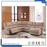 [كمبتيتيف بريس] رخيصة جلد أريكة أثاث لازم يعيش غرفة أريكة