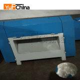 販売のための経済的で、実用的な梳く機械