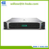 serveur du processeur 125W 2p 64G de 867964-B21 Dl360 Gen10 6130