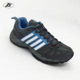 جيّدة نوعية حذاء رياضة [رونّينغ شو] رياضات أحذية لأنّ رجال ([ك202])