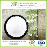 Ximi sulfato de bario de la capa del polvo del grupo para el metal