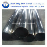 Tubo duplex in tensione dell'acciaio inossidabile S32760 di prezzi 2507 del duplex 2507 eccellenti